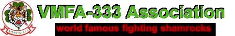 VMFA-333 Association